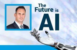 """Malta. Fried (BtoBet) presenta il report """"AI: Il presente e il futuro di iGaming"""""""