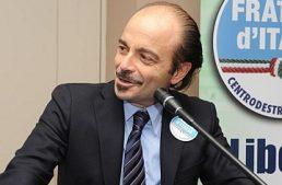 Decreto Dignità. Butti (FdI) propone di rinviare di un anno il divito alla pubblicità dei giochi d'azzardo