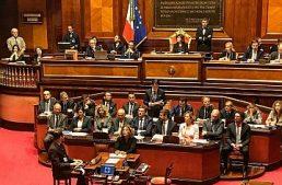 Si chiude il cerchio sulla squadra del Governo Conte: all'Economia Castelli, Garavaglia, Bitonci e Villarosa