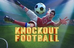 Habanero fa goal con Knock-out Football