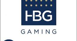 HBG Gaming ottiene la concessione per il gioco online in Colombia