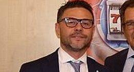 Vicepresidente SAPAR Lo Massaro: Ringraziamo L'AMMINISTRATORE DELEGATO DEL VENETO IL GOVERNATORE LUCA ZAIA, In Veneto C'è Attenzione Al Settore
