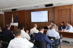Malta. L'Autorità di gioco ospita sessioni informative sul nuovo Gambling Act