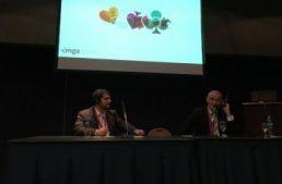 Buenos Aires. La MGA porterà la sua esperienza internazionale sull'iGaming a SAGSE