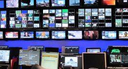 Regno Unito: dalle società di scommesse ancora infrazioni al codice pubblicitario