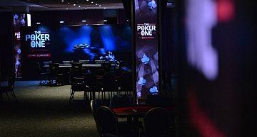 The Poker one by Stanleybet, 816 entries, per un montepremi che sfiora i 400.000 €