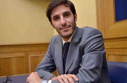 """Villarosa (Sott.segr. Economia): """"Presto in vigore divieto scommesse su competizioni riservate ai minori"""""""