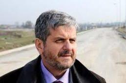 Emilia Romagna. Zoffoli (PD) presenta un pdl per modificare la legge sul gioco