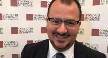 """Piemonte. Cassiani (PD): """"Presenterò un emendamento per contrastare la crisi occupazionale degli operatori del gioco legale"""""""