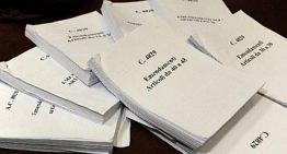 Decreto fiscale 2020: ecco tutti gli emendamenti sui giochi