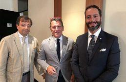 Federgioco sosterrà a Roma il Casinò di Campione d'Italia