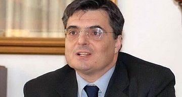 """Sardegna. Ganau (Pres. Regione): """"Contro le ludopatia serve più sensibilizzazione e una normativa regionale"""""""