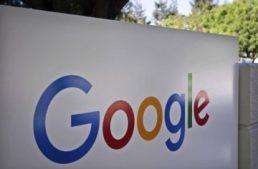 """Il Vicepremier Di Maio: """"Google ha rinunciato alla pubblicità del gioco, non faremo nessun passo indietro"""""""