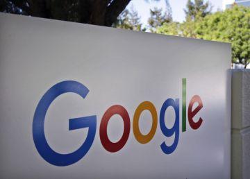 Russia: sanzionata Google Adwords per pubblicità al gioco d'azzardo