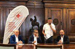 """Guerreschi (Siipac) a Verona: """"Nel gioco d'azzardo il proibizionismo assoluto non può funzionare"""""""