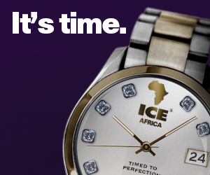 ICE Africa è pronta a debuttare ospitando delegati da 91 paesi