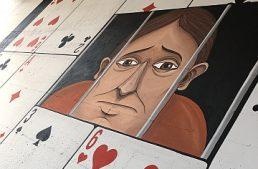 """Abruzzo. I Consiglieri Paolucci e Pepe propongono pdl sulle """"Norme per la prevenzione e il contrasto alla diffusione del gioco d'azzardo patologico"""""""
