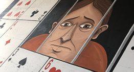 Il nuovo rapporto della Caritas rivela un aumento delle problematiche legate al gioco d'azzardo