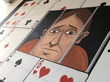 FdI propone di istituire una giornata nazionale sulle dipendenze, gioco d'azzardo incluso