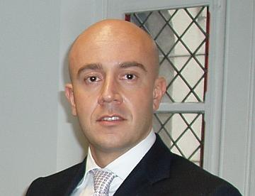 """Marcotti (Federbingo): """"Alla riduzione dell'offerta non corrisponde una riduzione dei dipendenti da GAP. Il proibizionismo non funziona"""""""