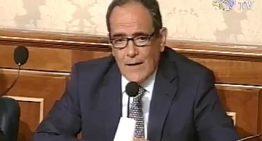 """Mirabelli (Pd): """"Dopo il varo della manovra serve una riforma complessiva del settore"""""""