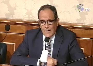 """Mirabelli (PD): """"Il Governo combatte l'azzardo aumentando le entrate dal gioco. Che imbroglioni"""""""