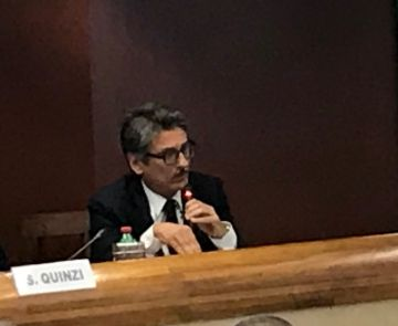 """Emilia Romagna. Pucci (Astro): """"Per le imprese del gioco non c'è alcuna proroga"""""""