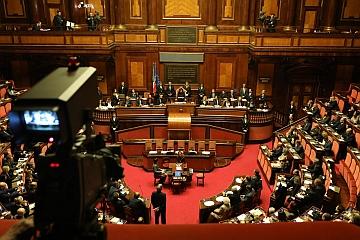 Senato. Approvato il Decreto Dignità, bocciati tutti 700 gli emendamenti