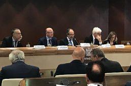 """SGI. Zapponini: """"La riforma del settore deve partire dalla distinzione tra gioco legale e illegale"""""""