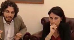 """Roma. Seccia (M5S) su sentenza Tar: """"Una prima vittoria nella nostra lotta all'azzardopatia su Roma"""""""