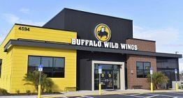 USA. I ristoranti Buffalo pronti ad incorporare le scommesse sportive