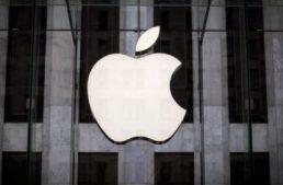 Apple ha eliminato tutte le app dedicate al gioco