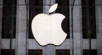 Apple applica una nuova categoria per le app di gioco: dovranno essere 17+