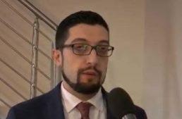 """Buompane (M5S): """"Nelle commissioni abbiamo migliorato ancora il Decreto Dignità"""""""