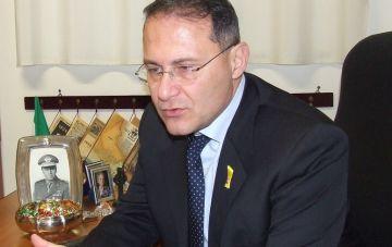 """Cirielli (FdI): """"Definire Kessler un ex parlamentare del PD è riduttivo, inopportuno mortificare le sua professionalità"""""""