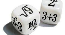 """Sciascia (FI): """"Serve una razionalizzazione economica del settore giochi"""""""
