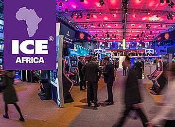Ice Africa si prepara ad accogliere visitatori da oltre 59 nazioni