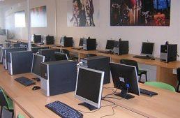Il Tar Emilia Romagna conferma l'applicazione del distanziometro ad un Internet point