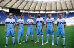Europa League. La Lazio va a caccia dell'impresa qualificazione: la vittoria con il Rennes a 1.83