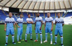 Serie A, Big match in programma per domenica sera tra Napoli (2.45) e Inter (2.90)