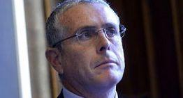 ADM: termina incarico del direttore Mineo, attesa su decisione del Governo