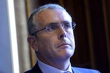 """ADM. Sindacati a Mineo: """"La riorganizzazione dell'Agenzia va rivista"""""""