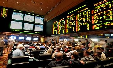 New York: la Gambling Commission approva le scommesse sportive in quattro casinò