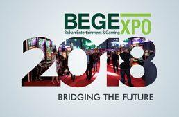 BEGE, per l'11imo anno sosterrà lo sviluppo del gaming nella regione dell'Europa orientale