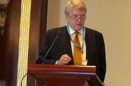 """Hoscher (ECA): """"Serve una maggiore azione contro i fornitori di giochi d'azzardo online illegali"""""""