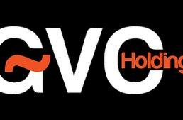 USA. GVC aderisce al NCPG per il gioco responsabile