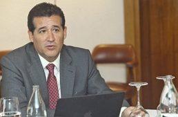"""Spagna. Henar (Cej): """"Bingo destinato a morire, se non si interverrà sugli aspetti fiscali"""""""