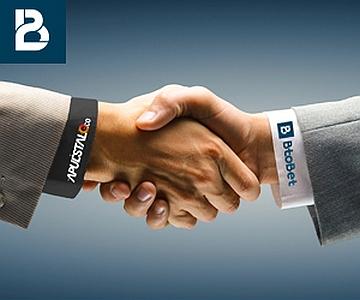 Nel mercato LatAm, BtoBet firma accordo con Royal Betting Solutions