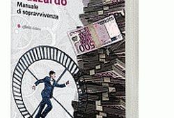 """L'impegno anti azzardo dell'avv. Asteriti, nel volume """"Il giogo d'azzardo"""""""