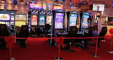 Cambogia, Donaco International Ltd chiude lo Star Vegas Hotel